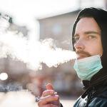 Alles fake! Tabakindustrie in der Krise
